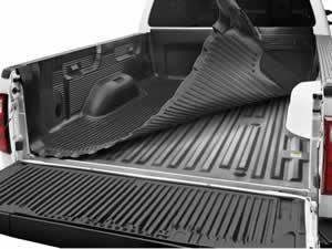 drop in truck bed liner