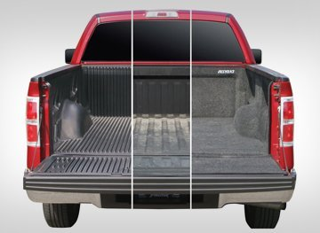 truck bed liners