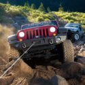 Best jeep winch 2018