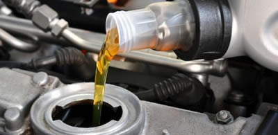top 0w-20 synthetic oils