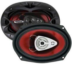 BOSS Audio CH6930