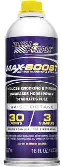 8 Best Octane Boosters: Reviews & Ultimate Buying Guide For